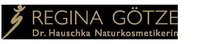 Regina Götze - Dr. Hauschka Naturkosmetikerin - Langenfeld